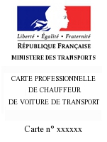Chauffeur Solutions Centre De Formation Chauffeurs VTC Annuaire Des Site Internet Logiciel Pour Mentions Lgales